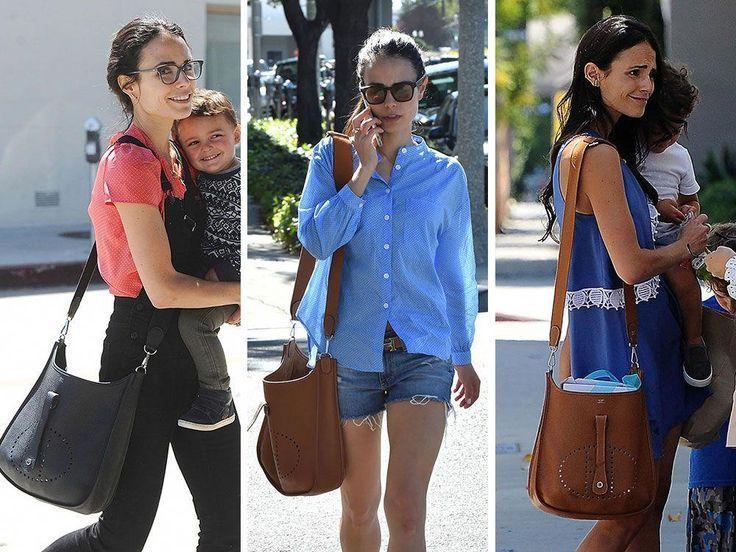 Photo of Hermes handbags –  Hermes handbags #hermeshandbagsChic #hermeshandbagsEvelyn #he…