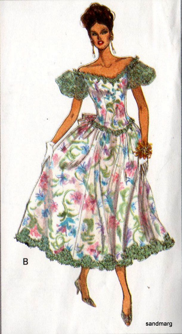 Bridal Original