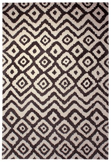 WovenGround | Modern Rugs | Africa Ethnic Rugs