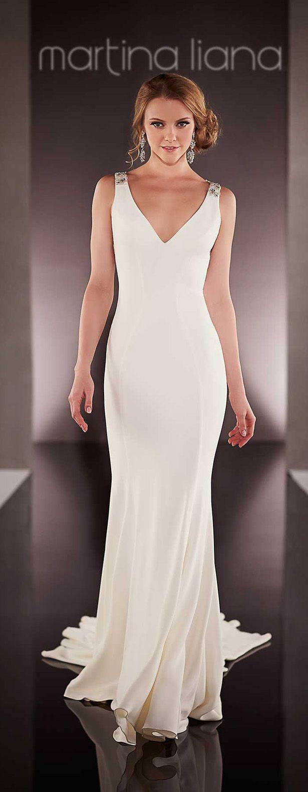 martina-liana-wedding-dresses-2016-728_alt1_zoom - Belle The Magazine