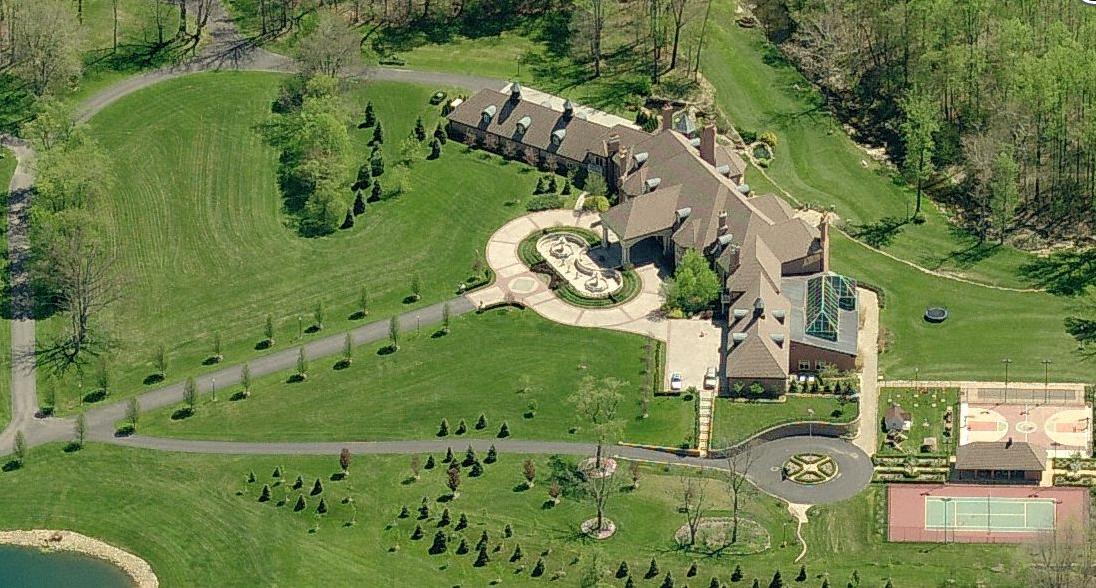 for 50000 dollar house