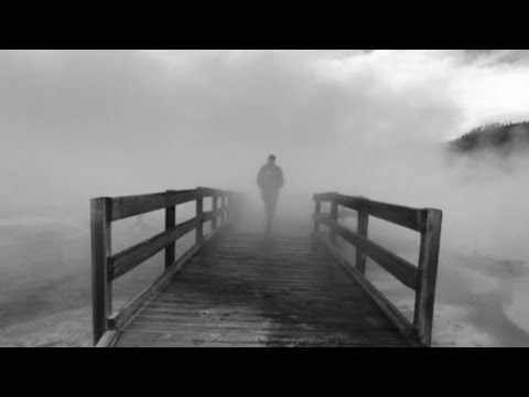 FAITH BUILDER DEVOTIONS #106 - No Man Is Sure Of Life - YouTube