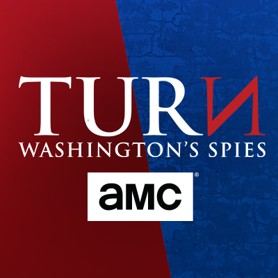 Turn Washington Spies Season 4 Seeking Background Actors Seeking Sag And Non Union Talent Richmond Va Area With Images It Cast Acting Auditions Casting Call