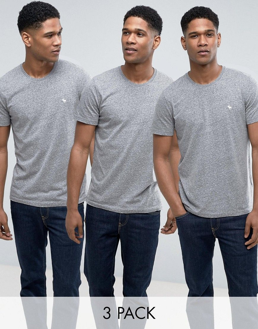 180745ae Get this Abercrombie & Fitch's fit t-shirt now! Click for more details.