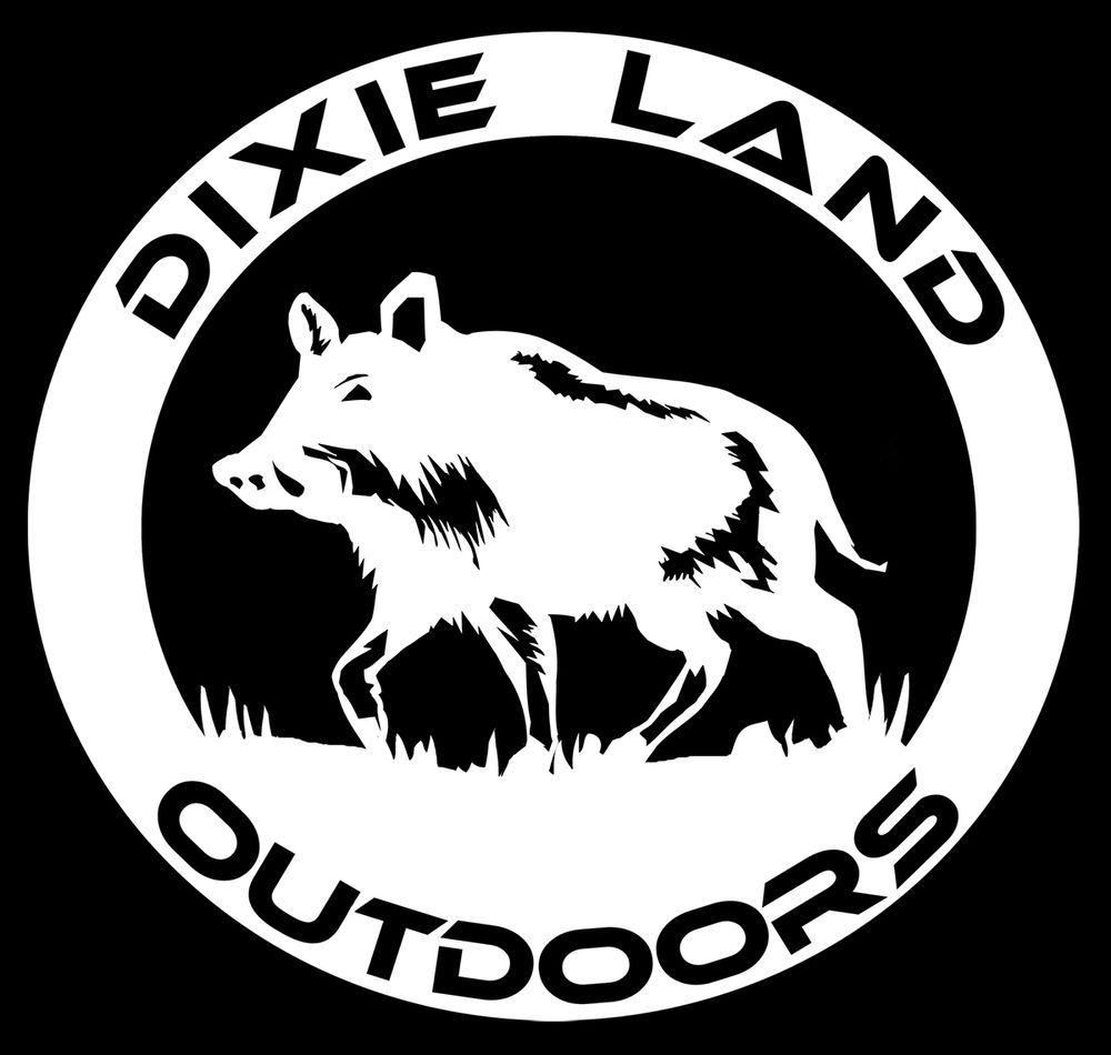 Image result for hog hunting club