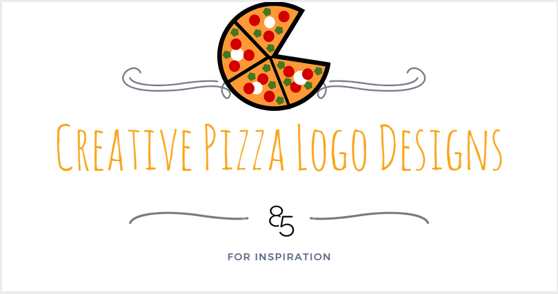 (3 votes, average: 4.00 out of 5) Loading...Table of Contents1 HotSpot Pizza2 Cheez Pizz3 Mountain Pizza4 Flying Pizza5 Fresco6 Pizza Love7 Online Pizza8 Pizza9 PizzaCut10 Stroller Pizza11 Pizza Crown12 Large Pizza13 Pizza Share14 Rocket Pizza15...