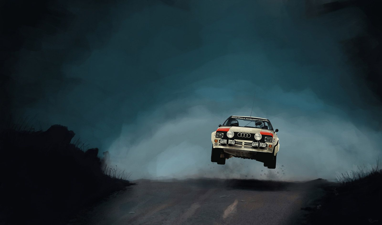 Perfect Modest Rally Car Jump Wallpaper To Images X6kg With Rally Car Jump New At  Auto