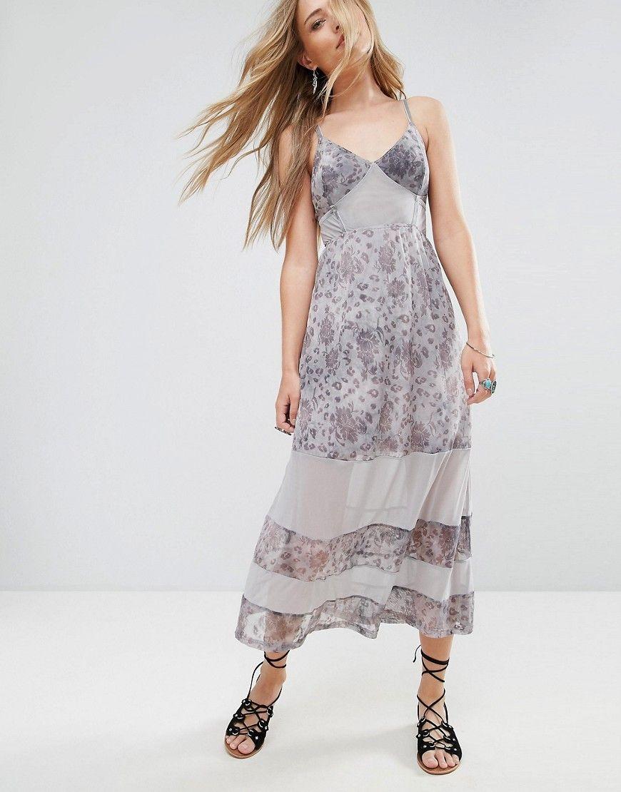 Pin von ladendirekt auf Kleider in 2018   Pinterest   Maxi kleider ... 5b927dc6ed