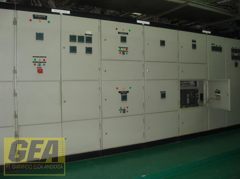 distributor panel listrik di surabaya distributor panel listrik rh pinterest com loker wiring panel listrik Harga Panel Listrik