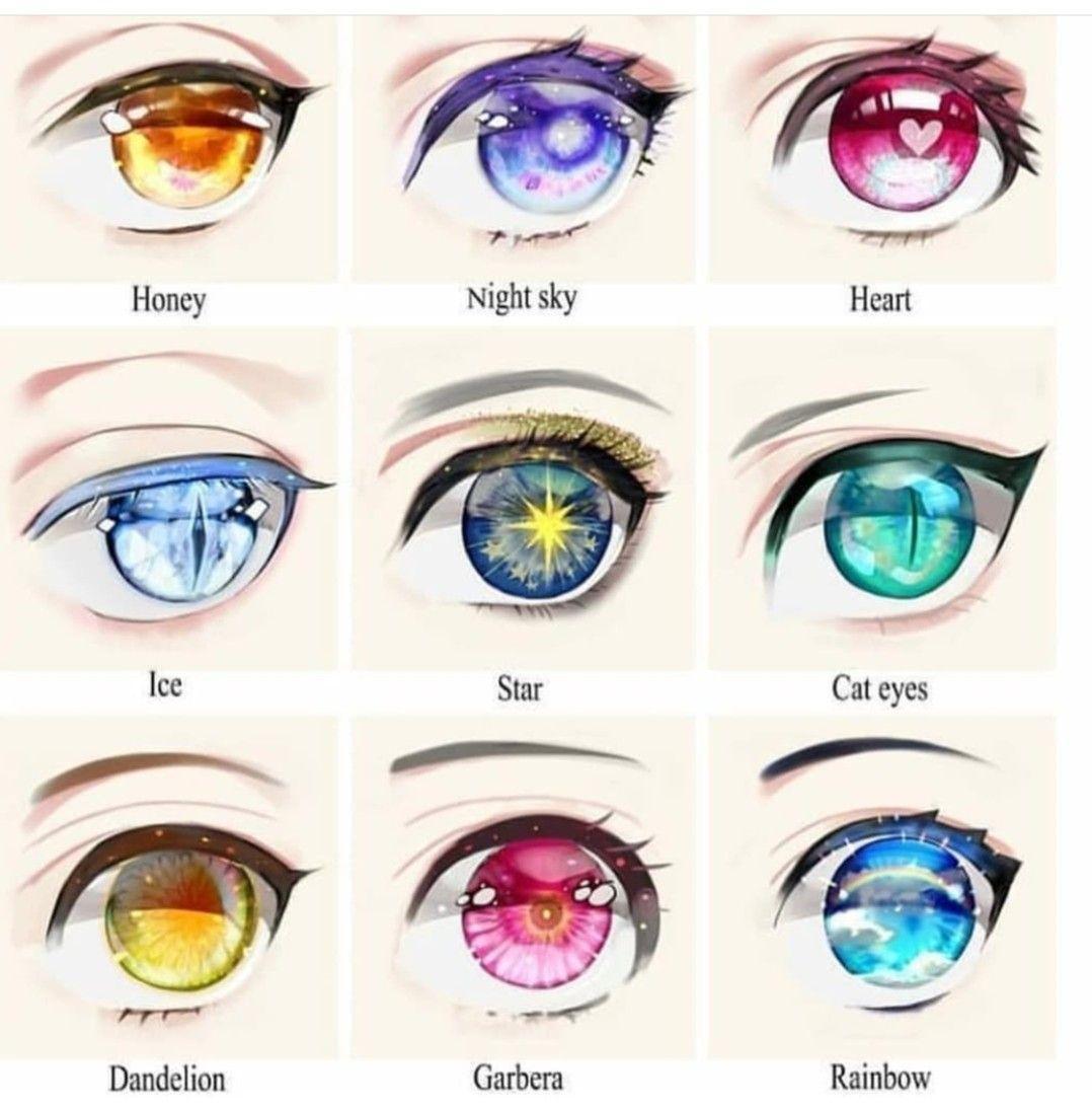 Digital Drawing Anime Eyes How To Draw Anime Eyes Female Digital Novocom Top how to draw anime eyes female digital