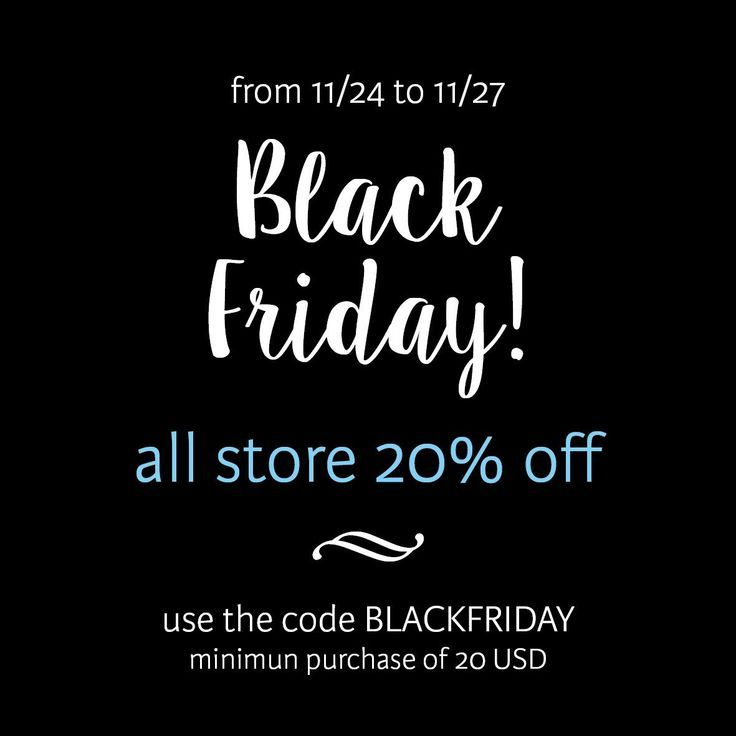 Dont miss this chance!!! 20% off all store! #blackfriday #sale,  #BlackFriday #BlackfridayBanner #chance #Dont #Sale #Store