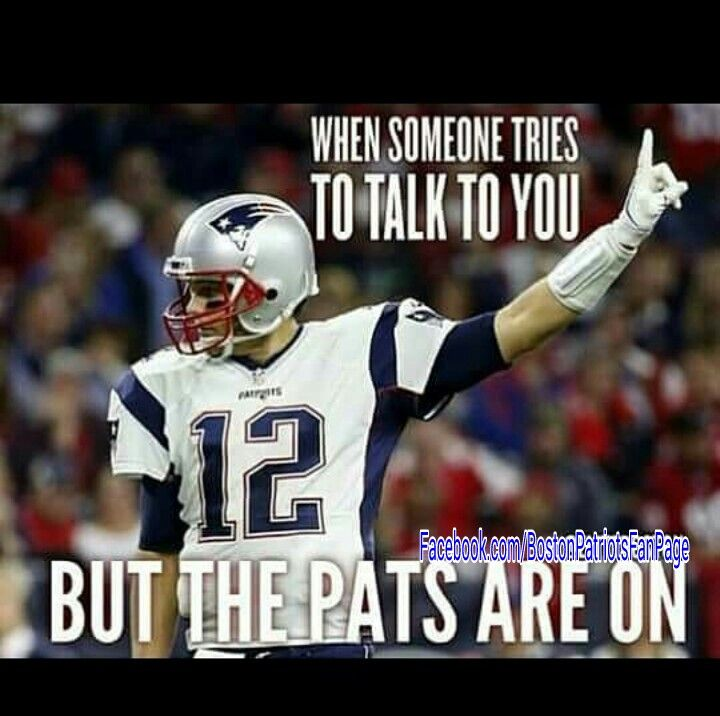 New England Patriots Funny Quotes: Patriots, New England