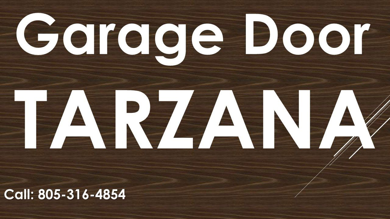 If You Come To Think Of It The Life Of Garage Doors Is Quite