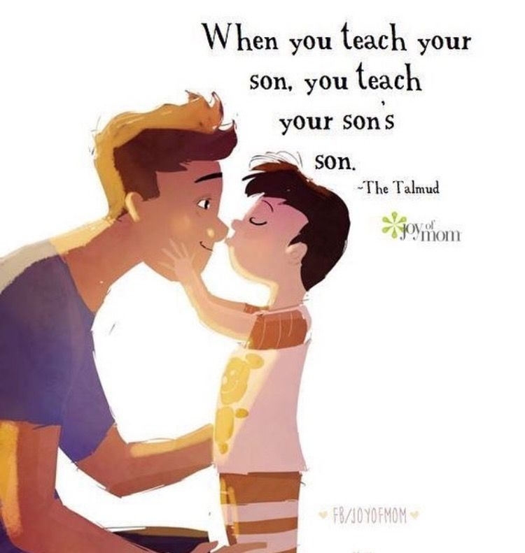 You Teach Your Sons Son Too Parenting Memes Mom Help Teaching