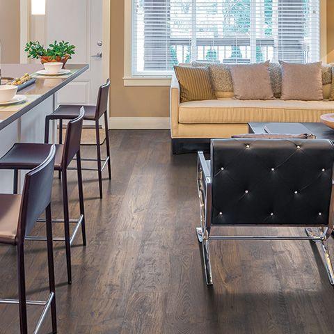 Pergo Xp Laminate Flooring, Warm Chestnut Laminate Flooring