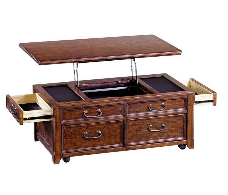 Remarkable Darby Home Co Mathis Coffee Table Trunk With Lift Top Andrewgaddart Wooden Chair Designs For Living Room Andrewgaddartcom