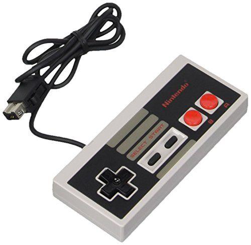 Nintendo Nes Controller Nes Nintendo Nes Controller Nintendo Mini Classic Nes Classic Mini