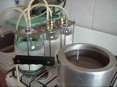 Фото самогонных аппаратов своими руками материалы для домашней пивоварни