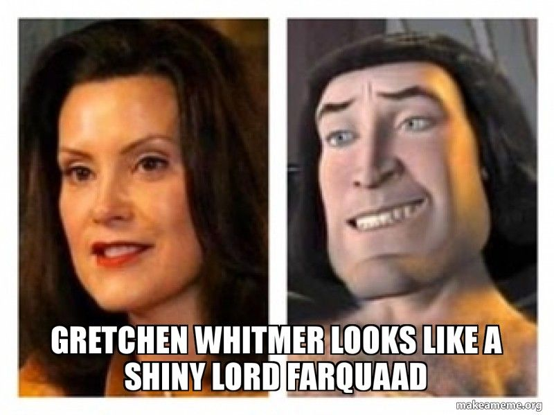 Pin By Diane Raffin On Michigan In 2020 Lord Farquaad Lord Incoming Call