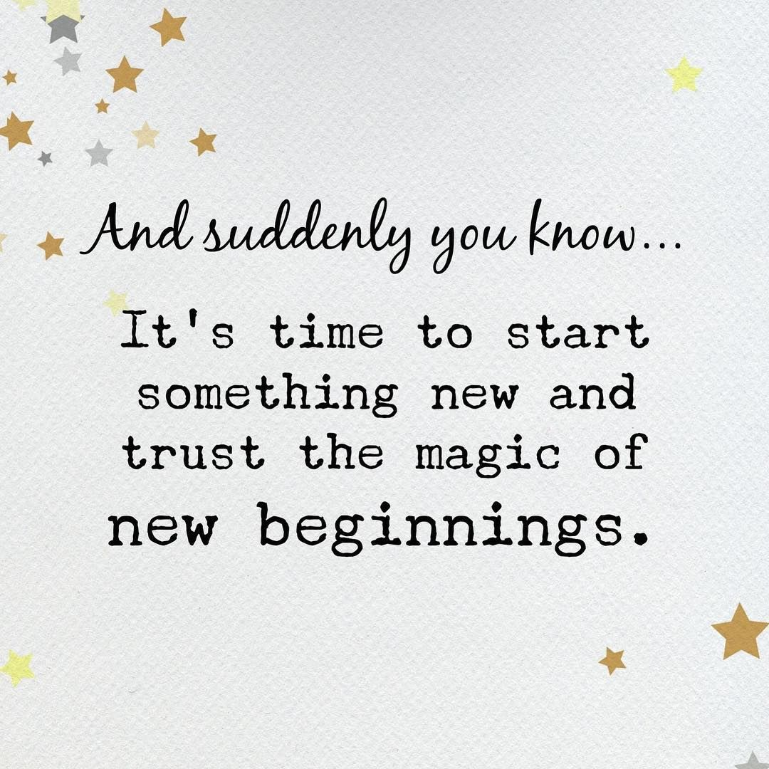 Thelotusmama Com New Beginning Quotes Beginning Quotes Words Quotes