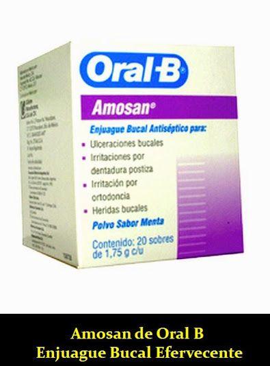 Amazonfr : orale b - Oral-B