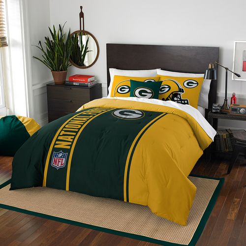 Prove You Re The 1 Green Bay Packers Fan With This Green