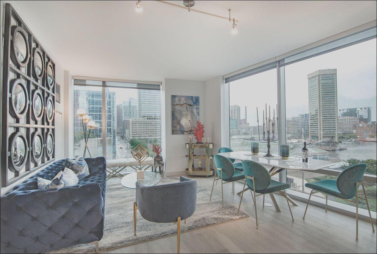 11 Premium Life In An Apartment Stock in 2020 | Apartment ...