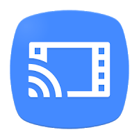 MegaCast Chromecast player Premium 1.2.5 APK applications