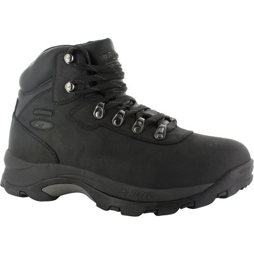 Hi-Tec Men's Altitude IV Mid Waterproof Hiking Shoes (B