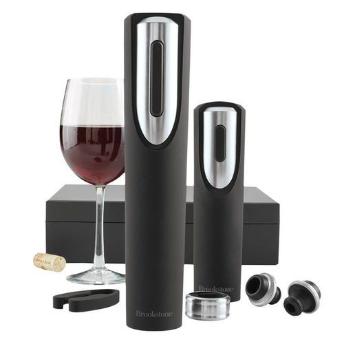 Wine Opener Preserver Gift Set Wine Preserver Wine Opener Wine Gift Set