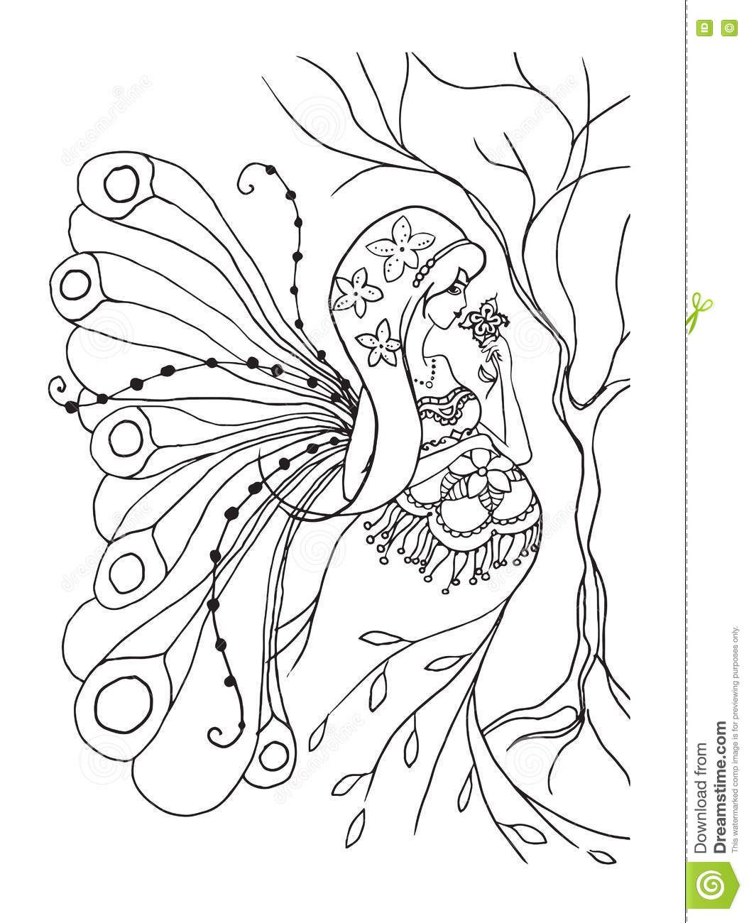 Pin On Coloring Pregnant Baby Mariage Familie