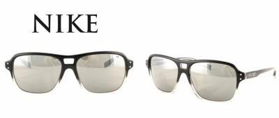 Nike Markowe Okulary Przeciwsloneczne 5040190781 Oficjalne Archiwum Allegro Sunglasses Glasses