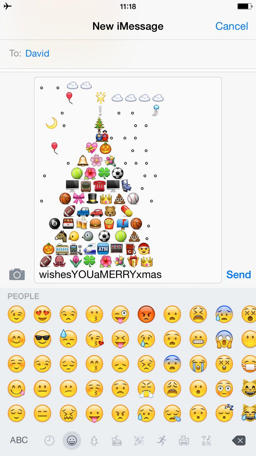 Emoji Keyboard Emojis Me Maker Utilities Zhang Ios Productivity Emoji Keyboard Emoji Maker