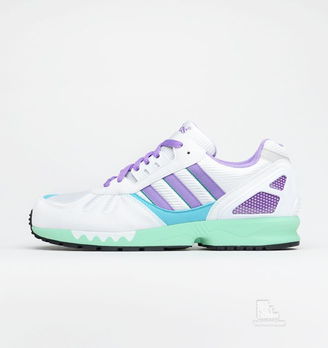 adidas Originals ZX 7000 (M17295) | Sneakers