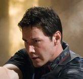 Keanu Reeves Short Hair Mens Hairstyles Short Hair Styles Keanu Reeves