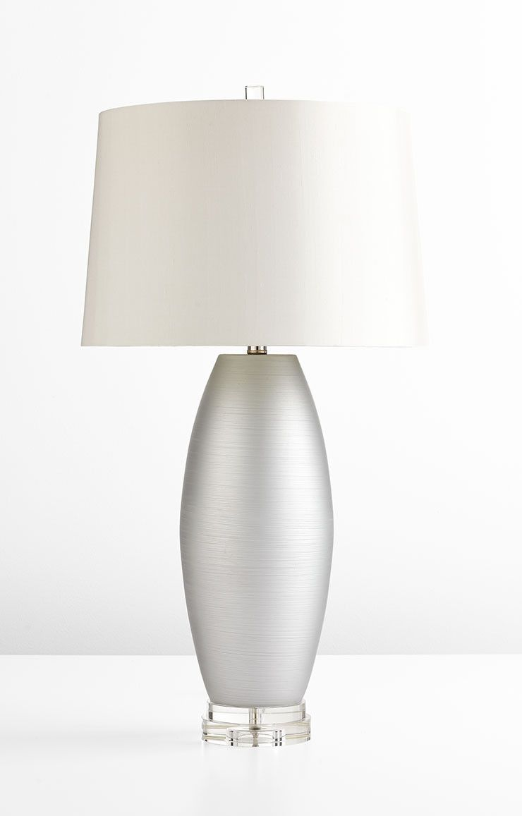 Moonlight Table Lamp Design By Cyan Design Lamp Table Lamp Design Table Lamp
