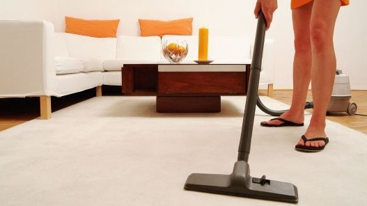 10 Flattering Clever Hacks Carpet Cleaning Odor Urine Stains stinky carpet cleaningCarpet Cleaning By Hand Palm Beach carpet cleaning tips laundry detergentCar Carpet Cle...