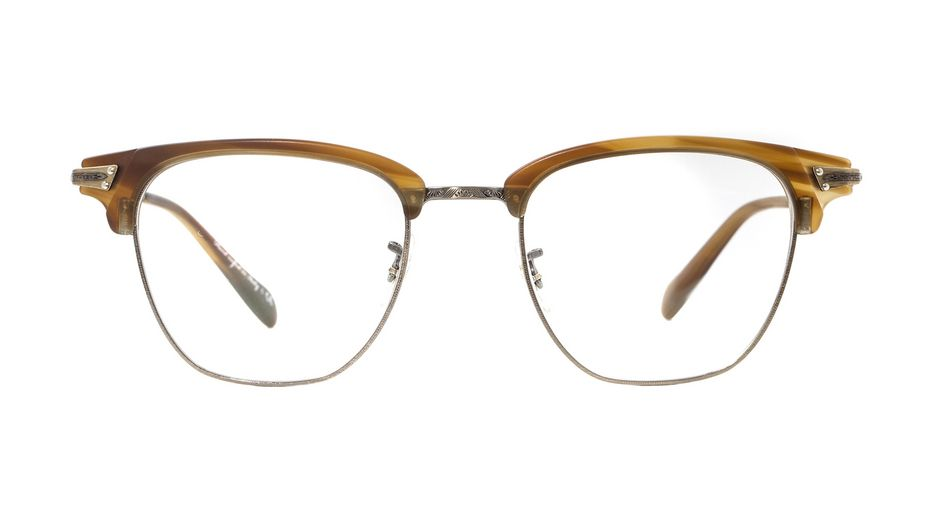 78a5370a3046 Oliver Peoples designer sunglasses and optical styles favored by celebrities  around the world.