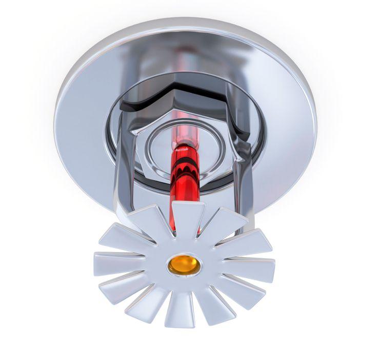 Https Www Empirefiresprinklersystemsnyc Com Fire Protection System Fire Sprinkler Fire Protection