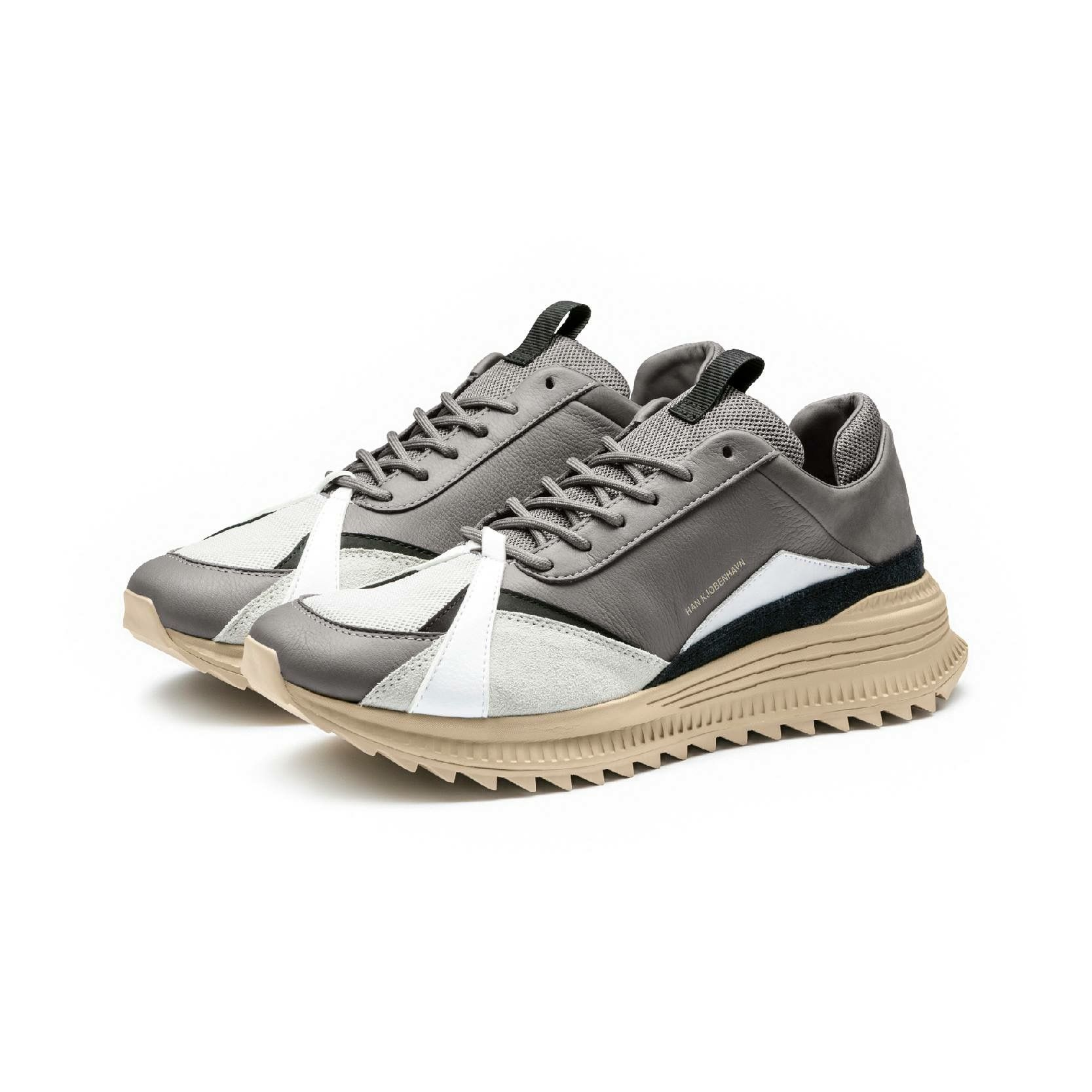 86212346e2b Han Kobenhavn x Puma | KICKS! | Sneakers, Shoes, Pumas shoes