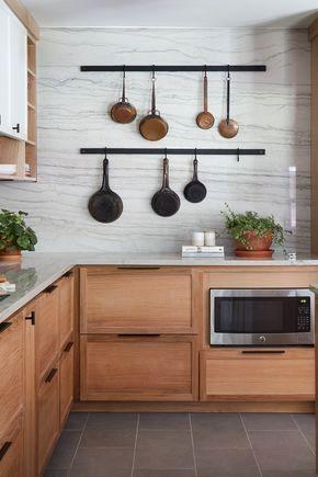 19+ Astonishing 80s Kitchen Remodel Inspiration Ideas