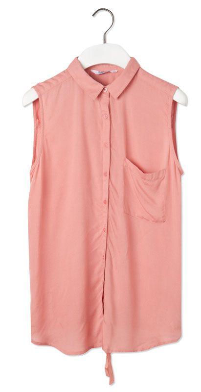 23++ Pink shirts for women ideas ideas