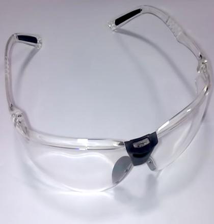 3m 11852 Virtua V3 Safety eyewear (With images) Eyewear