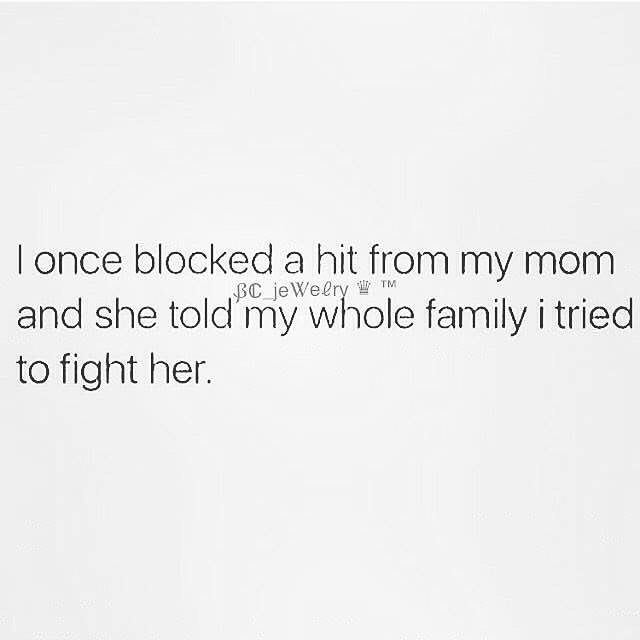 I was just protecting myself 😩😩😩😩