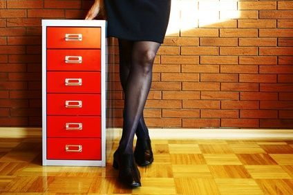 how to restore metal file cabinets filing metals and vintage metal
