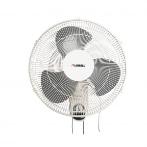 Top 10 Best Wall Mounted Fans In 2020 Reviews Wall Mounted Fans