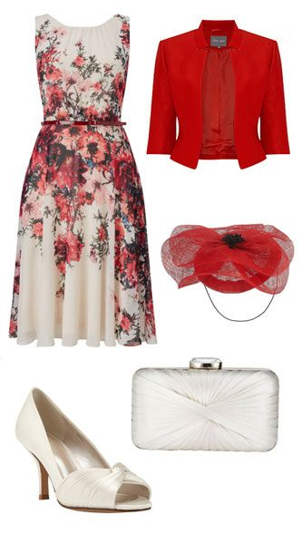 new in occasion outfits 2016  wedding guest inspiration
