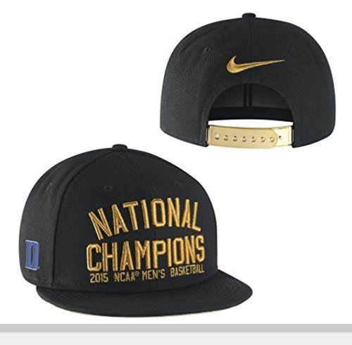 timeless design 96311 a3453 Duke Blue Devils Nike 2015 NCAA Men s Basketball National...  https   www.amazon.com dp B00VR4UAUS ref cm sw r pi dp x QwVhzbG1G9D0M
