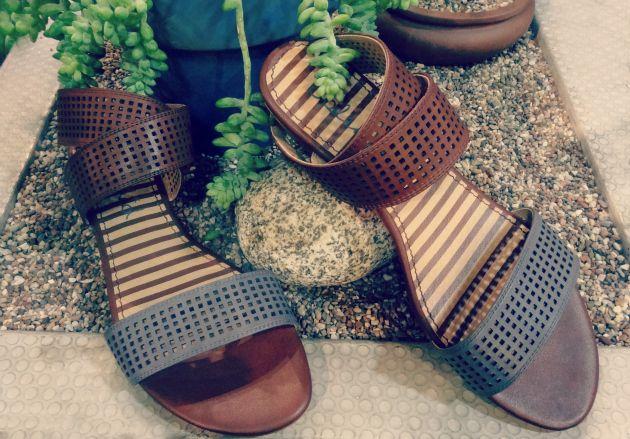 Horseshoe Boutique sandals splendid evanston sandal