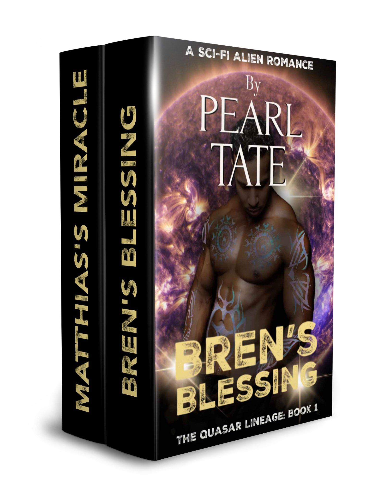 Pearl Tate on in 2019 | Books | Books, Twitter